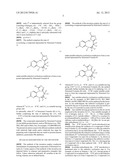 METHODS FOR PREPARING PYRIMIDINE DERIVATIVES USEFUL AS PROTEIN KINASE     INHIBITORS diagram and image