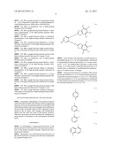 Organic Compound, Benzoxazole Derivative, and Light-Emitting Element,     Light-Emitting Device, and Electronic Device Using Benzoxazole Derivative diagram and image