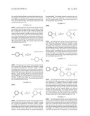 METHOD FOR PRODUCING CYCLOHEXYL ALKYL KETONES diagram and image