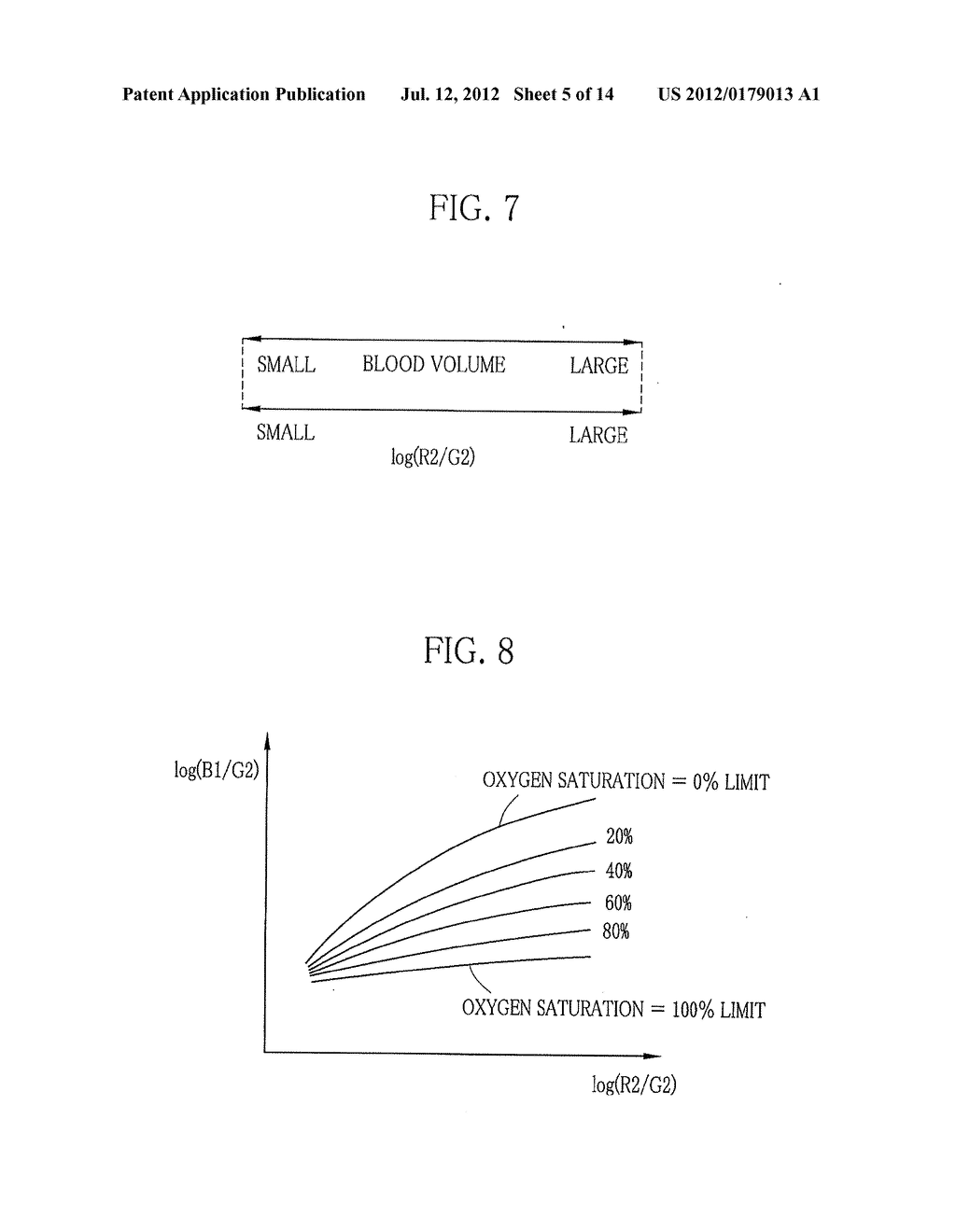 ENDOSCOPE SYSTEM AND PROCESSOR APPARATUS THEREOF, AND IMAGE GENERATING     METHOD - diagram, schematic, and image 06