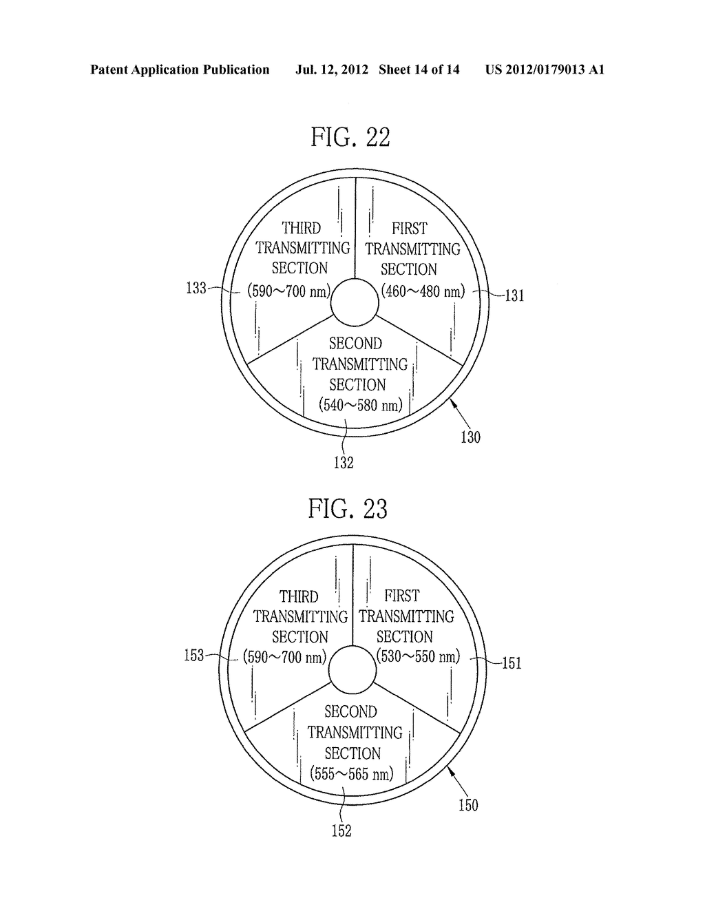 ENDOSCOPE SYSTEM AND PROCESSOR APPARATUS THEREOF, AND IMAGE GENERATING     METHOD - diagram, schematic, and image 15