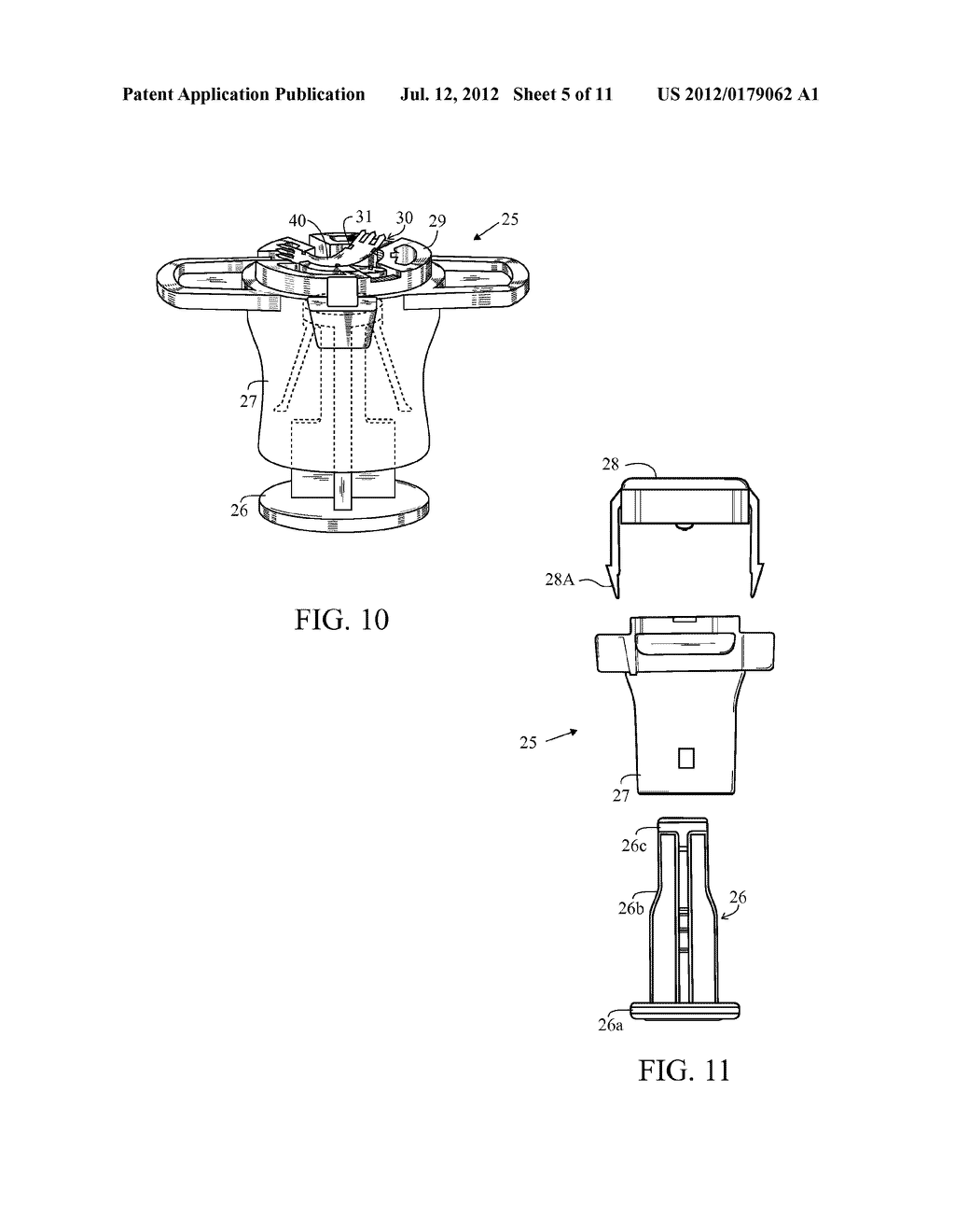 Electrode Applicator - diagram, schematic, and image 06