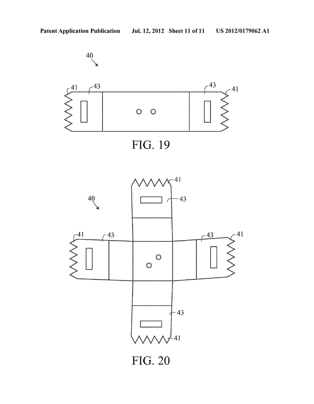 Electrode Applicator - diagram, schematic, and image 12