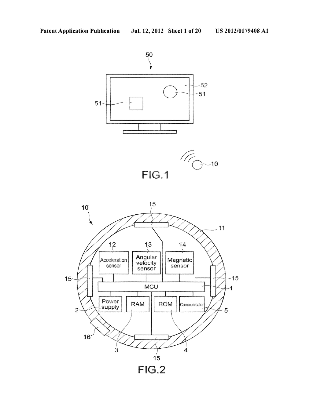INFORMATION PROCESSING APPARATUS, INFORMATION PROCESSING SYSTEM, AND     INFORMATION PROCESSING METHOD - diagram, schematic, and image 02