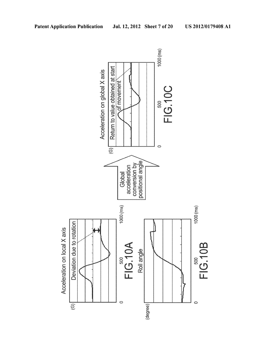 INFORMATION PROCESSING APPARATUS, INFORMATION PROCESSING SYSTEM, AND     INFORMATION PROCESSING METHOD - diagram, schematic, and image 08