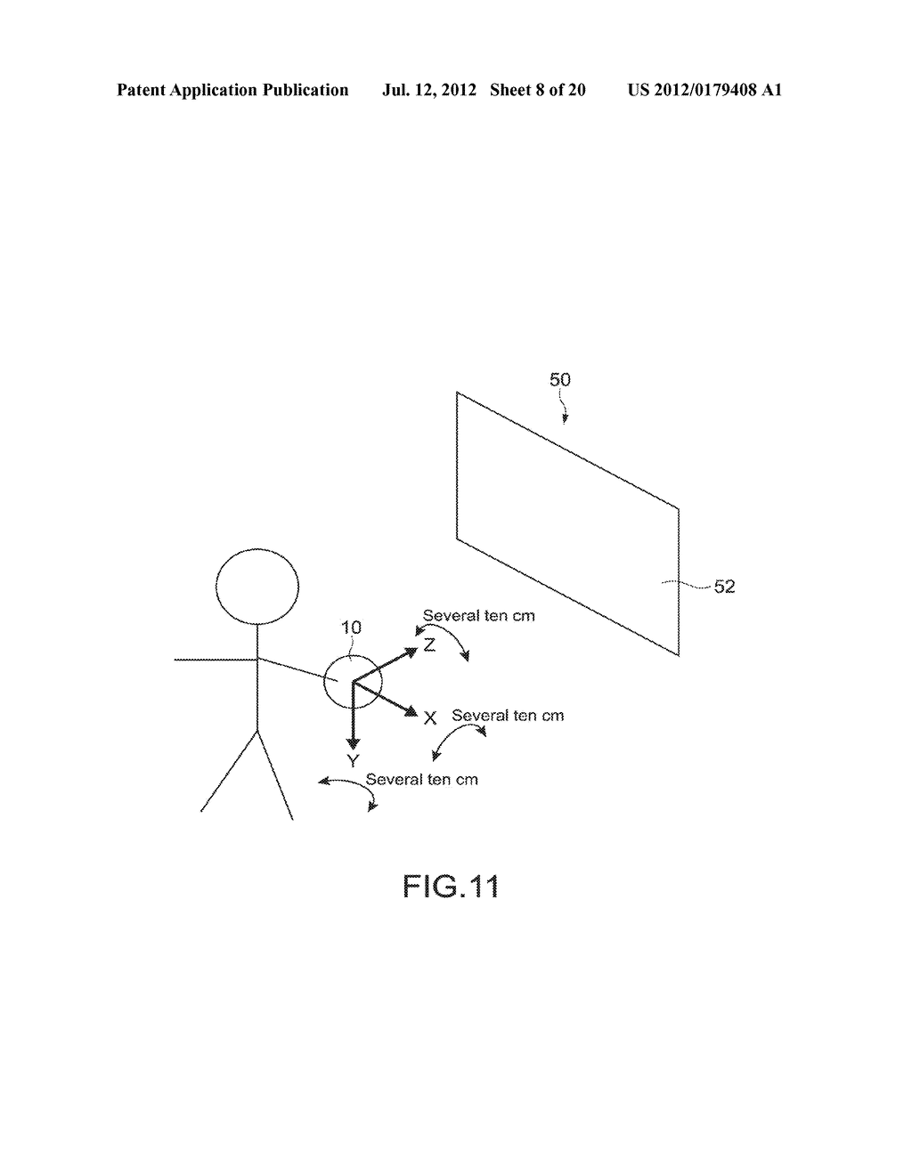 INFORMATION PROCESSING APPARATUS, INFORMATION PROCESSING SYSTEM, AND     INFORMATION PROCESSING METHOD - diagram, schematic, and image 09