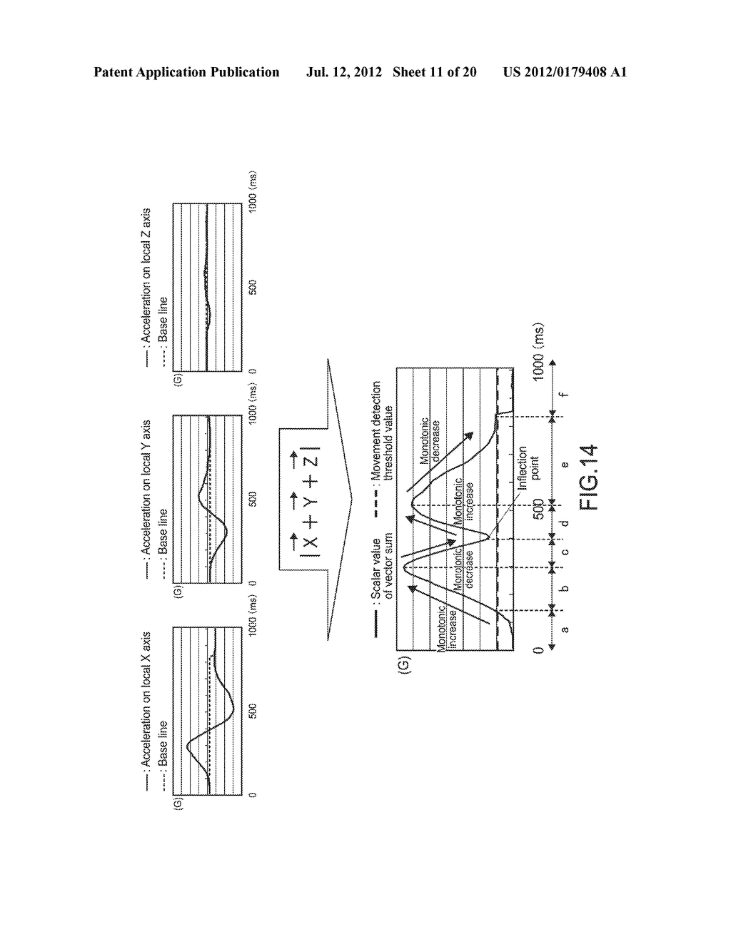 INFORMATION PROCESSING APPARATUS, INFORMATION PROCESSING SYSTEM, AND     INFORMATION PROCESSING METHOD - diagram, schematic, and image 12