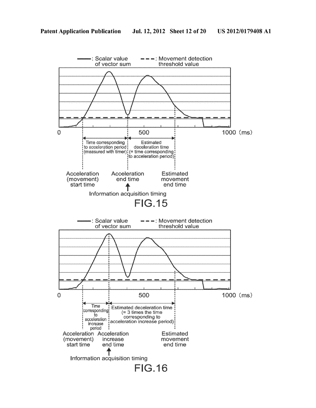 INFORMATION PROCESSING APPARATUS, INFORMATION PROCESSING SYSTEM, AND     INFORMATION PROCESSING METHOD - diagram, schematic, and image 13