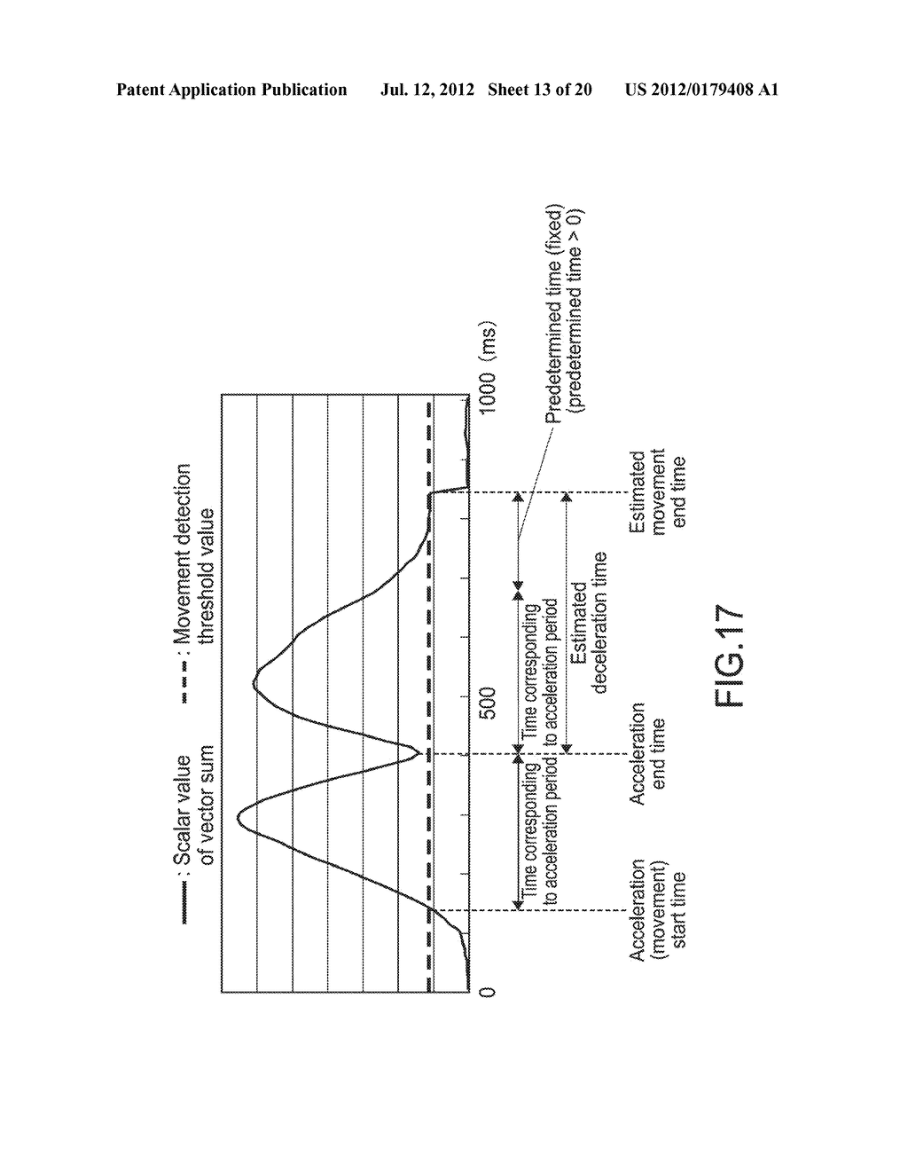 INFORMATION PROCESSING APPARATUS, INFORMATION PROCESSING SYSTEM, AND     INFORMATION PROCESSING METHOD - diagram, schematic, and image 14