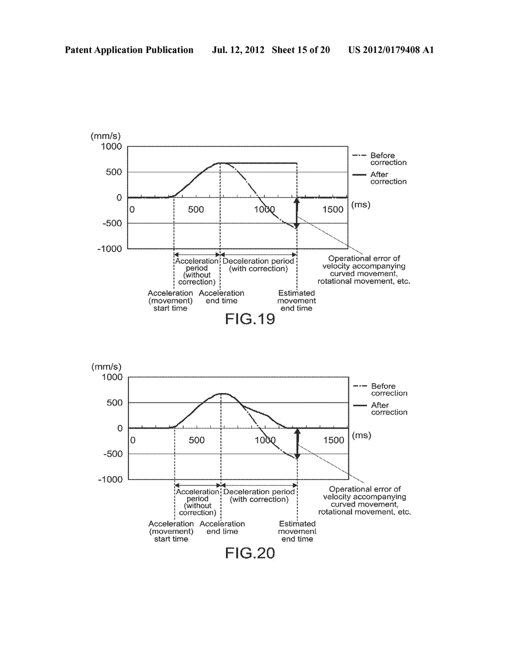 INFORMATION PROCESSING APPARATUS, INFORMATION PROCESSING SYSTEM, AND     INFORMATION PROCESSING METHOD - diagram, schematic, and image 16