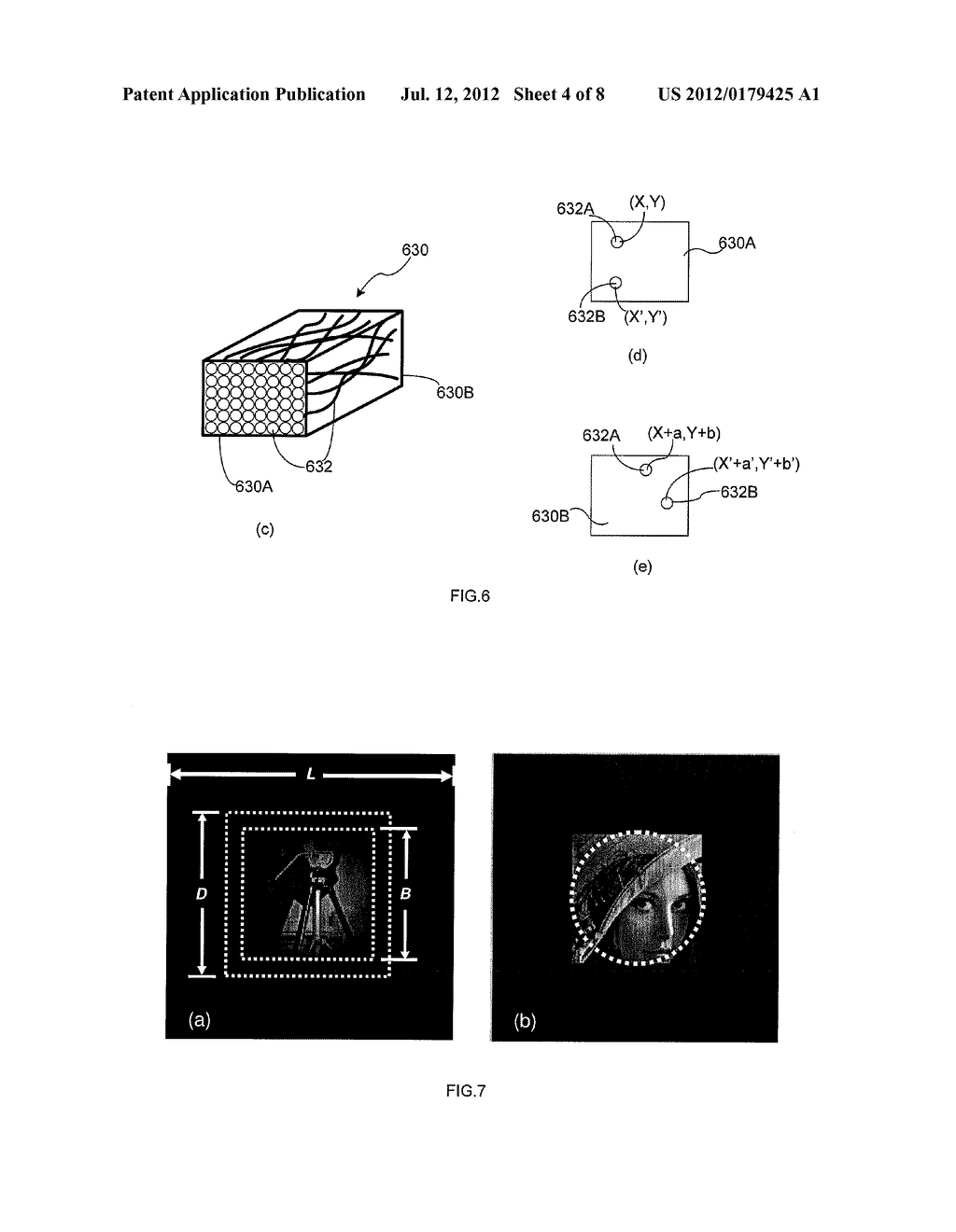 METHOD AND APPARATUS FOR RETRIEVING A PHASE OF A WAVEFIELD - diagram, schematic, and image 05