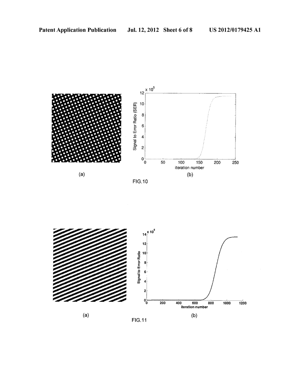 METHOD AND APPARATUS FOR RETRIEVING A PHASE OF A WAVEFIELD - diagram, schematic, and image 07