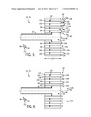 SYSTEM FOR FLOW CONTROL IN MULTI-TUBE FUEL NOZZLE diagram and image