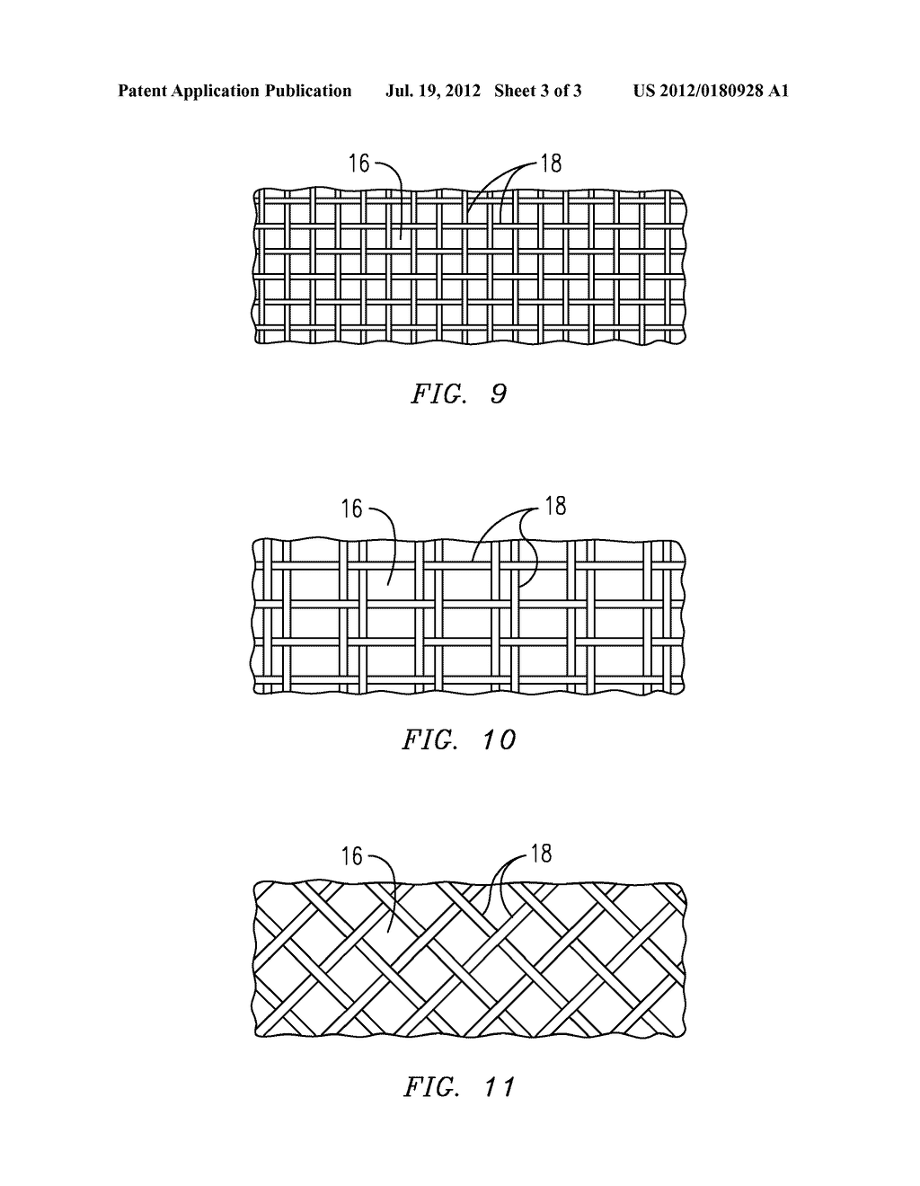METHOD OF DETERMINING BOND COVERAGE IN A JOINT - diagram, schematic, and image 04