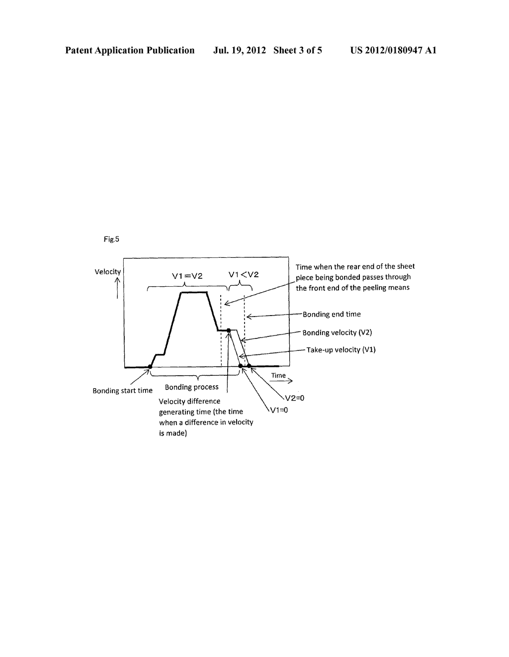 METHOD FOR CONTINUOUSLY MANUFACTURING LIQUID CRYSTAL DISPLAY DEVICE - diagram, schematic, and image 04