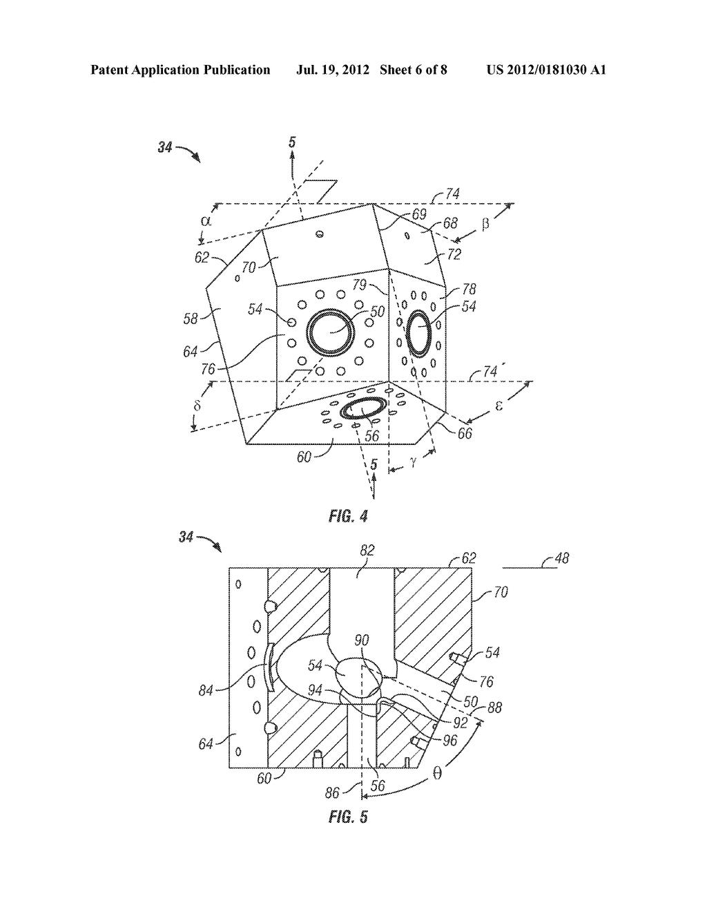 Goat Head Diagram - Electrical Work Wiring Diagram •