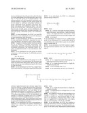 ELECTRICALLY CONDUCTIVE POLYMER COMPOSITIONS AND FILMS MADE THEREFROM diagram and image