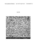 TRANSPARENT CONDUCTIVE OXIDES HAVING A NANOSTRUCTURED SURFACE AND USES     THEREOF diagram and image