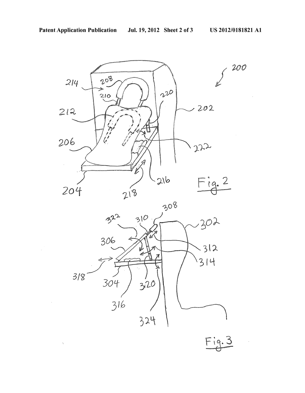 MULTI-ADJUSTABLE BODY-REST APPARATUS - diagram, schematic, and image 03