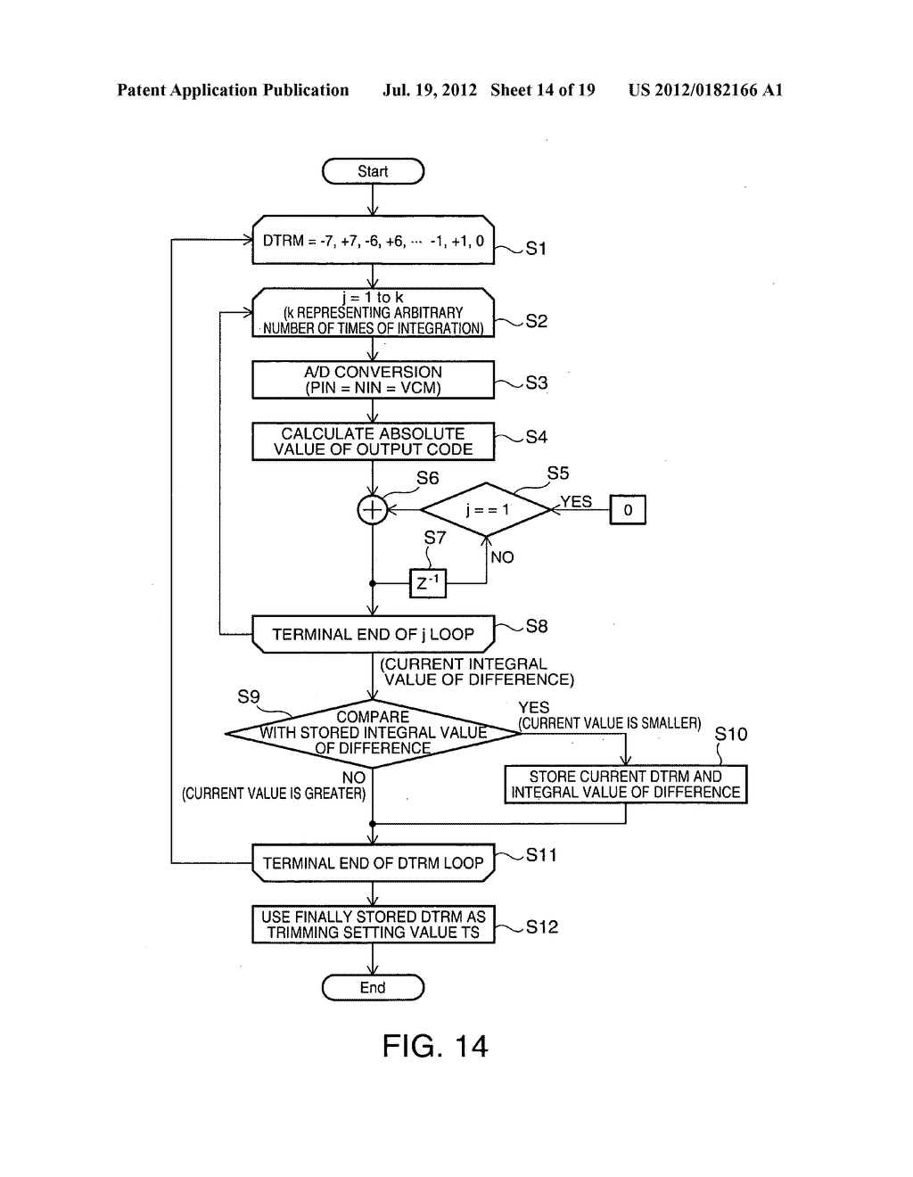 A/D CONVERSION CIRCUIT, INTEGRATED CIRCUIT DEVICE, ELECTRONIC APPARATUS - diagram, schematic, and image 15