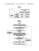 ENDOSCOPE SYSTEM AND LOW VISIBILITY DETERMINING METHOD diagram and image