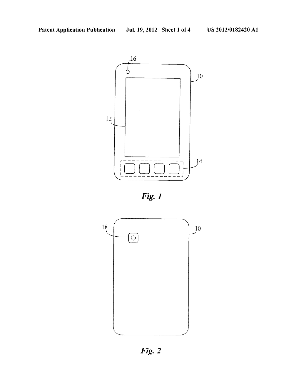 METHOD AND APPARATUS FOR CHARACTERIZING CONTEXT OF A MOBILE DEVICE - diagram, schematic, and image 02