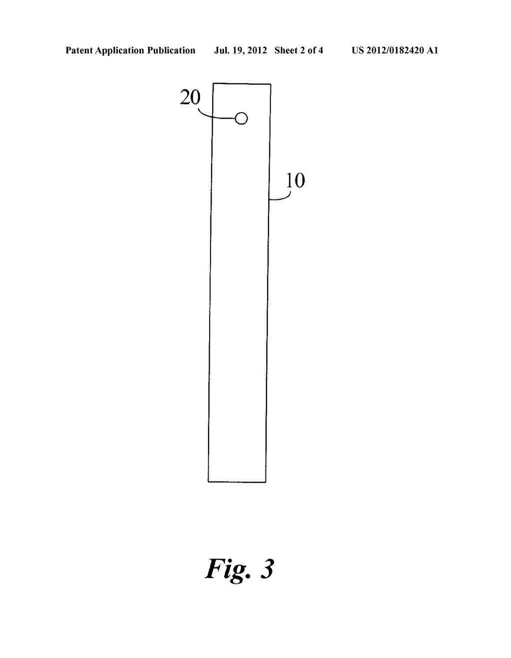 METHOD AND APPARATUS FOR CHARACTERIZING CONTEXT OF A MOBILE DEVICE - diagram, schematic, and image 03