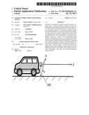 VEHICLE-SURROUNDINGS MONITORING DEVICE diagram and image