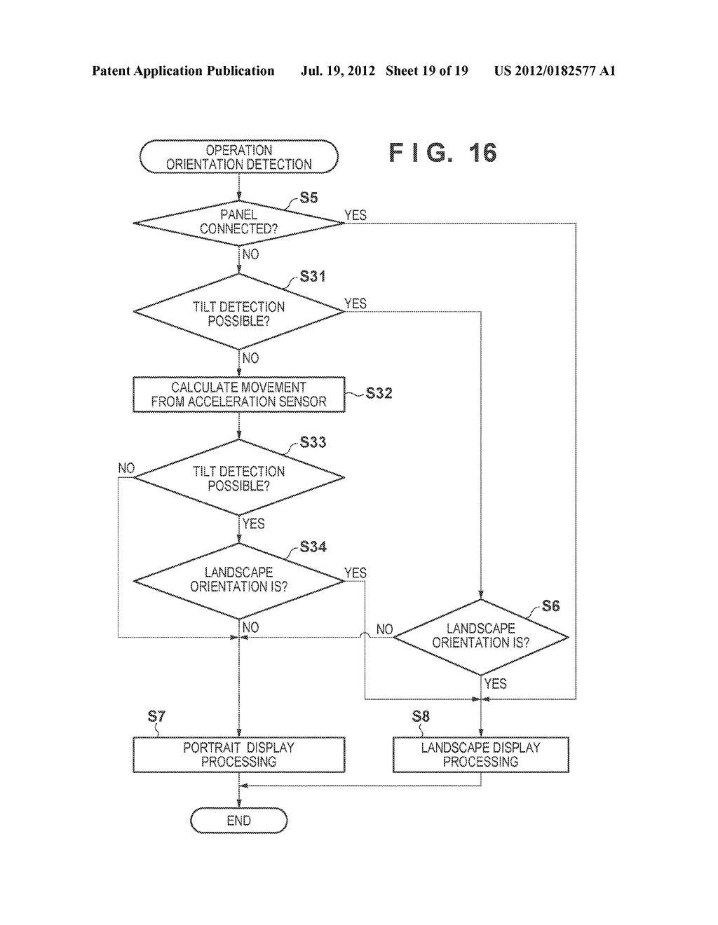 DISPLAY CONTROL APPARATUS AND CONTROL METHOD THEREOF, AND STORAGE MEDIUM - diagram, schematic, and image 20