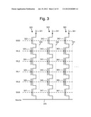 Data State-Dependent Channel Boosting To Reduce Channel-To-Floating Gate     Coupling In Memory diagram and image