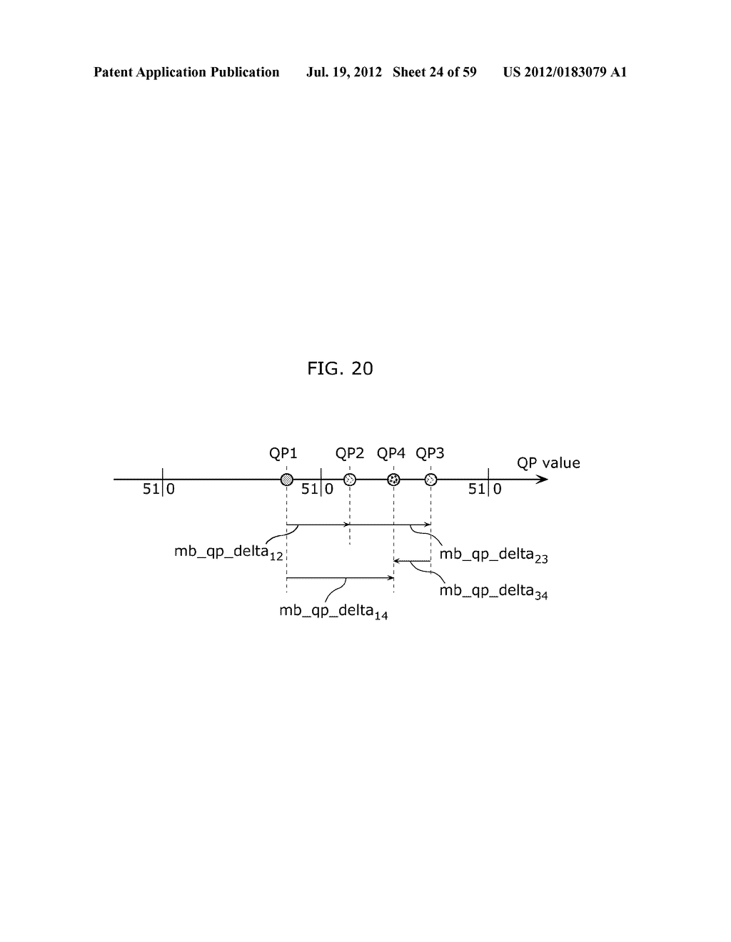 IMAGE DECODING APPARATUS, IMAGE DECODING METHOD, IMAGE CODING APPARATUS,     AND IMAGE CODING METHOD - diagram, schematic, and image 25