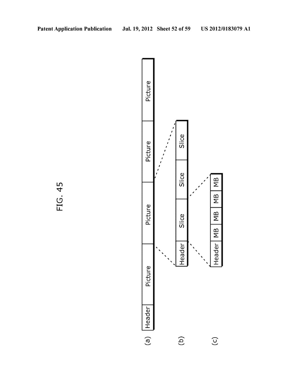 IMAGE DECODING APPARATUS, IMAGE DECODING METHOD, IMAGE CODING APPARATUS,     AND IMAGE CODING METHOD - diagram, schematic, and image 53