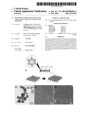MESOPOROUS DRUG DELIVERY SYSTEM USING AN ELECTRICALLY CONDUCTIVE POLYMER diagram and image
