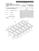 Packaged Food Product and Method of Packaging a Food Product diagram and image