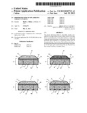 Perforated Nonslip Non-Adhesive Surface Covering diagram and image