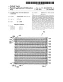 Flexible spike and knife resistant composite diagram and image