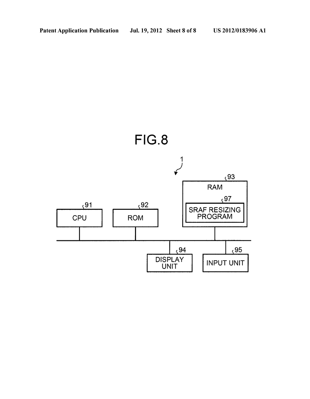 MASK PATTERN GENERATING METHOD, MANUFACTURING METHOD OF SEMICONDUCTOR     DEVICE, AND COMPUTER PROGRAM PRODUCT - diagram, schematic, and image 09