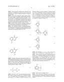 CHEMICALLY AMPLIFIED POSITIVE RESIST COMPOSITION AND PATTERNING PROCESS diagram and image