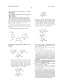 ANTIBACTERIAL AMINOGLYCOSIDE ANALOGS diagram and image