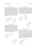 1,2,3-TRIAZOLO [4,3-A] PYRIDINE DERIVATIVES AND THIER USE FOR THE     TREATMENT OF PREVENTION OF NEUROLOGICAL AND PSYCHIATRIC DISORDERS diagram and image