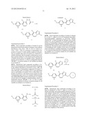 7-ARYL-1,2,4-TRIAZOLO[4,3-a]PYRIDINE DERIVATIVES AND THEIR USE AS POSITIVE     ALLOSTERIC MODULATORS OF MGLUR2 RECEPTORS diagram and image