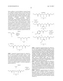 NOVEL COMPOUNDS THAT ARE USEFUL FOR IMPROVING PHARMACOKINETICS diagram and image