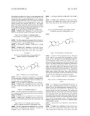 SUBSTITUTED DIHYDRO BENZOCYCLOALKYLOXYMETHYL OXAZOLOPYRIMIDINONES,     PREPARATION AND USE THEREOF diagram and image