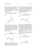 NOVEL COMPOUNDS EFFECTIVE AS XANTHINE OXIDASE INHIBITORS, METHOD FOR     PREPARING THE SAME, AND PHARMACEUTICAL COMPOSITION CONTAINING THE SAME diagram and image