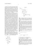 HYDROLYSIS-RESISTANT POLYAMIDES diagram and image