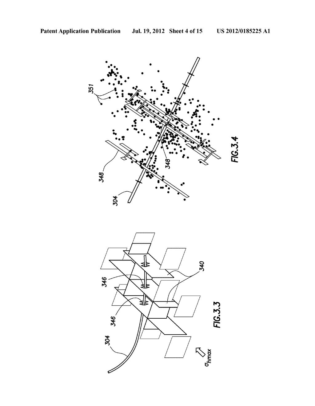 SYSTEM AND METHOD FOR PERFORMING DOWNHOLE STIMULATION OPERATIONS - diagram, schematic, and image 05