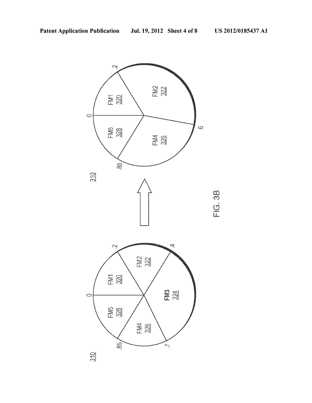 Methods and Apparatus for Distributed Data Storage - diagram, schematic, and image 05