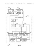 DYNAMIC INDEX FILE CREATION FOR MEDIA STREAMING diagram and image
