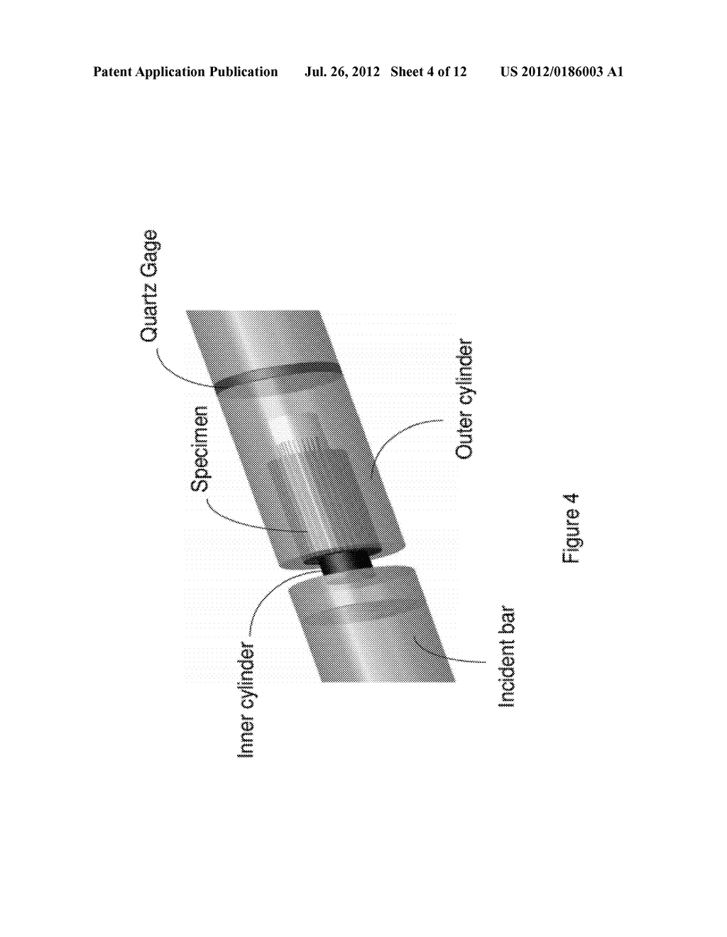 ENERGY-ABSORBING SYSTEM, METHODS OF MANUFACTURING THEREOF AND ARTICLES     COMPRISING THE SAME - diagram, schematic, and image 05