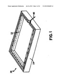Layer Cutting Apparatus diagram and image